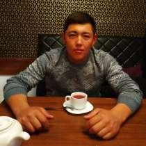 Арзымат, 23 года, хочет пообщаться – Девушки пишите, в г.Бишкек
