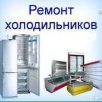 Александр. Профессиональный ремонт холодильников в Алматы, в г.Алматы