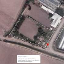 Свой участок с кадастром 33 соток 40 км от Ташкента за 13900, в г.Ташкент