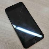 IPhone 6 32gb, в Вольске