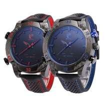 Часы Shark Sport Watch SH265, в Уфе