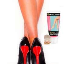 Жидкие колготки с жемчужной крошкой Top Model Secret, в Новосибирске