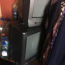Телевизоры и стиральная машина, в Жигулевске