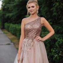 Платье, в Бийске