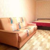 Сдается квартира на ул. Комсомольская, 32А, в Чернышевске