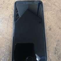 IPhone 6 (16), в Губкине