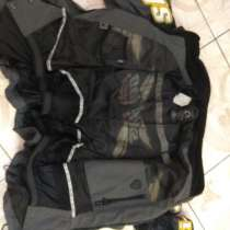 Куртка BRP XL, в Екатеринбурге
