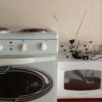 Продам посуду, кухонный инвентарь, в Тюмени