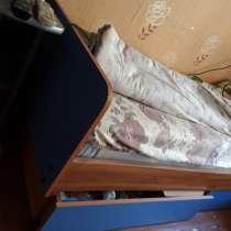 Кровать, в г.Могилёв
