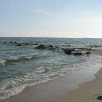 Продам частную базу отдыха, черное море, в г.Харьков