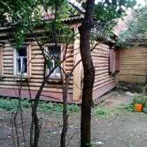 Продам дом 80 кв.м. на участке 10 соток в деревне Кирилловка, в Томилино