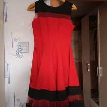 Платья 46 размер, в г.Актобе
