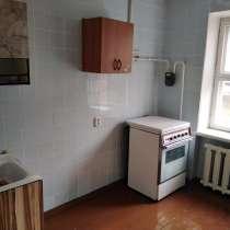 Продам квартиру, в г.Пинск