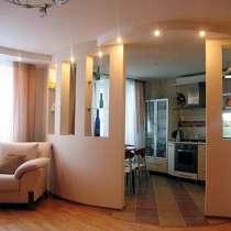 Сдается двухкомнатная чистая квартира, в Екатеринбурге