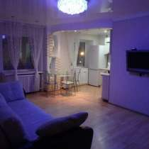 Сдам 3-х комнатную квартиру по ул. Малышева 109, в Екатеринбурге