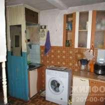 дом, Новосибирск, Елоховская, 42 кв.м., в Новосибирске