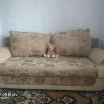 Продам диван, в Верхнем Уфалее