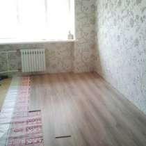 Ремонты в квартирах от мелких до капремонта. Низкие цены, в Красноярске
