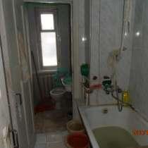 3 комнатная кв, в г.Чугуев