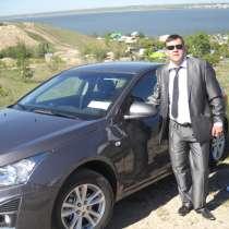 Александр, 42 года, хочет познакомиться – девушкой для создания семьи, в г.Кокшетау