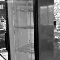 Продаются холодильники б. у, в Керчи