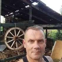 Андрей, 46 лет, хочет познакомиться – Знакомства для серьёзных отношений, в г.Вильнюс