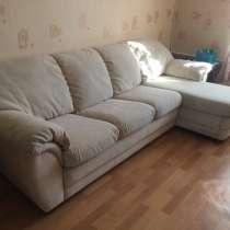 Продам диван, в Тюмени