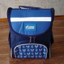 Ранец для школьника, в Хабаровске