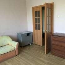 Сдам квартиру на длительный срок, в Челябинске