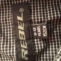 Рубашка для мальчика, в г.Харьков
