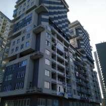 Продажа квартир, в г.Тбилиси