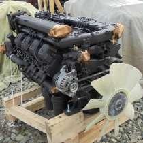 Двигатель КАМАЗ 740.50 евро-2 с Гос резерва, в г.Кызылорда