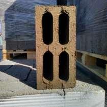 Блоки керамзитобетонные, в Чебоксарах