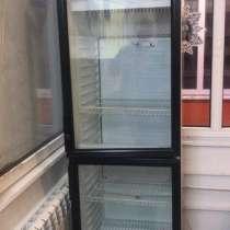 Продаю Холодильник для магазина, в Балашихе