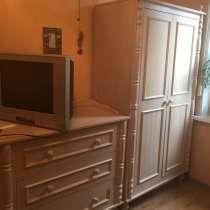 Мебель для дачи, в Москве