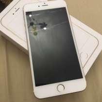 Айфон/iPhone 6s plus, в Ялте