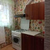 Сдам квартиру витебск, в г.Витебск