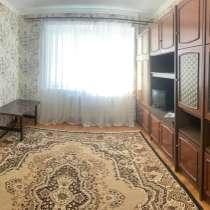 Сдаю 3 ком квартиру ЗЖМ, в Ростове-на-Дону