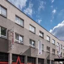 Офис в аренду без провизии, в г.Прага