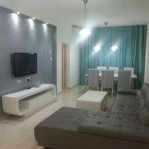 Квартира VIP класса, в г.Бат-Ям