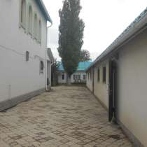 Продам частный дом, в г.Актобе