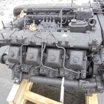 Двигатель КАМАЗ 740.50 с хранения, в Сургуте