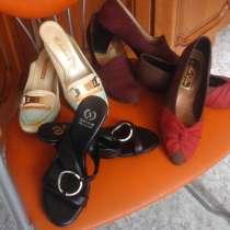 Обувь женская, в Москве