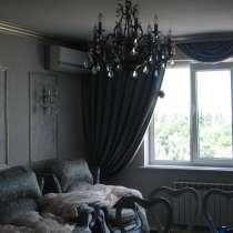 Мойка окон, уборка, стирка штор, в Краснодаре