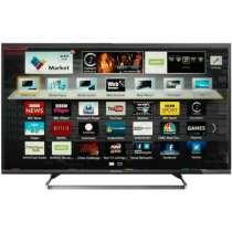 Телевизор PANASONIC TX-40CXR700, в Уфе