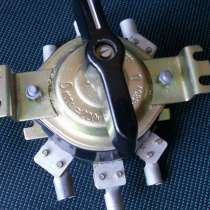 Пакетный выключатель ПВ3-100, в г.Брест