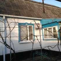 Жилой дом 85 кв. м. в п. Южном на 5 сот, в Краснодаре