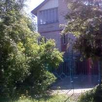 Дом возле Новолукомльского озера, в г.Новолукомль