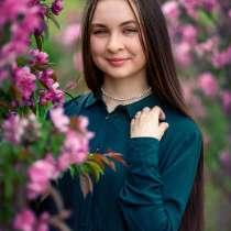 Фотограф семейный, детский, свадебный, в Волгограде