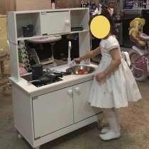 Кухня детская, в Тюмени